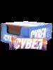 Cyber Кокос 30g в коробке