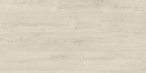 ПВХ плитка, кварц виниловый ламинат Quick Step LVT Balance click Дуб бархатный светлый BACL40157