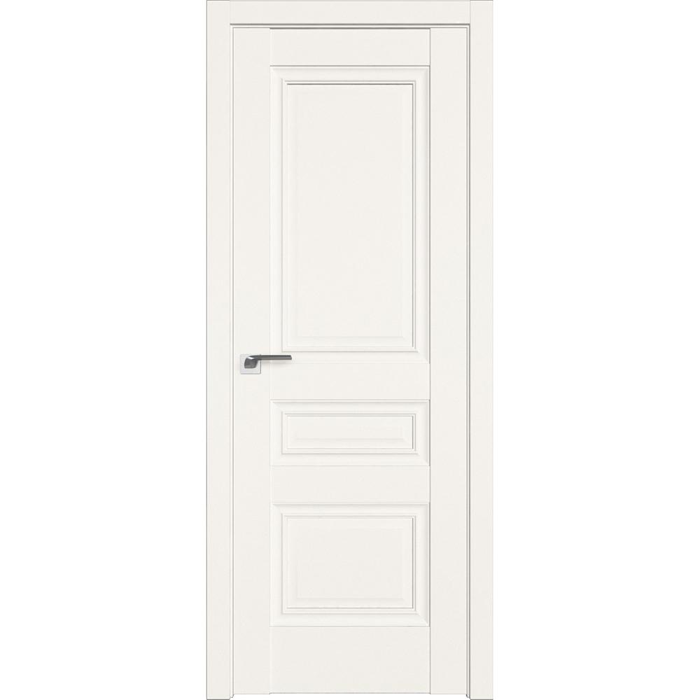 Популярное Межкомнатная дверь экошпон Profil Doors 2.38U дарквайт глухая 2.38U_Darkvayt.jpg
