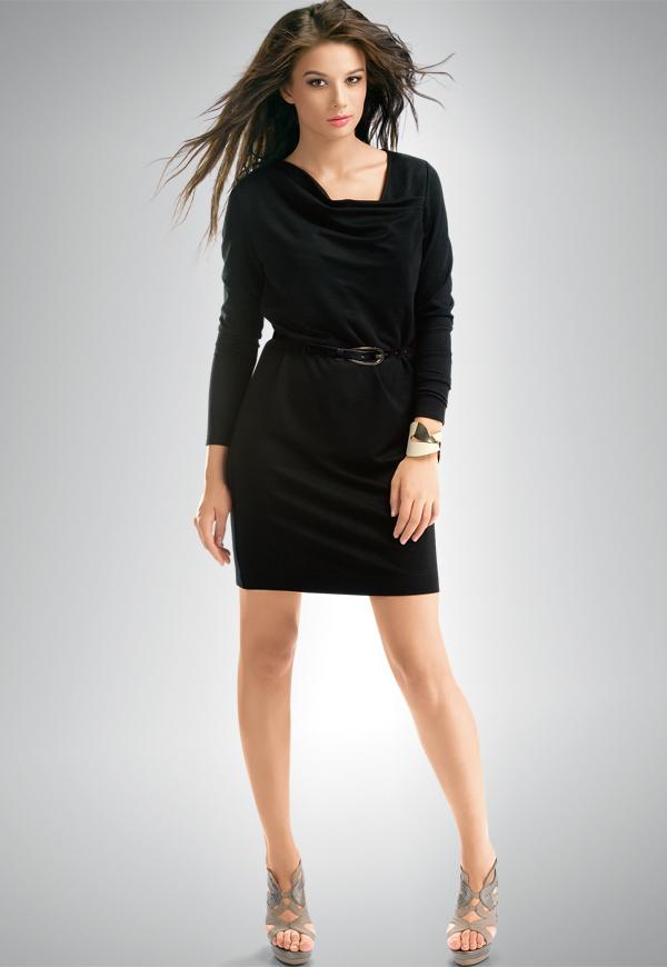 FDF581 платье женское