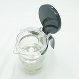 Заварочный чайник ГунФу (типод) вид-3