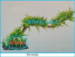 Растение Атман TS-092E
