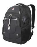 Картинка рюкзак для ноутбука Wenger 6968204408  -