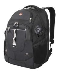 Рюкзак для ноутбука 15'' Wenger 6968204408