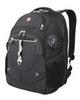 Картинка рюкзак для ноутбука Wenger 6968204408  - 1