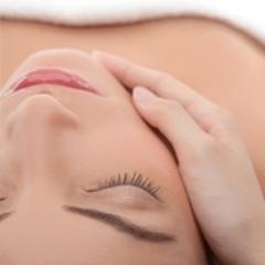 Relax – люкс-процедура 4Rs для лица. Beaubelle.