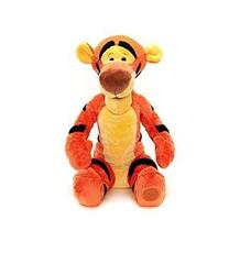 Тигра мягкая игрушка Винни Пух и друзья
