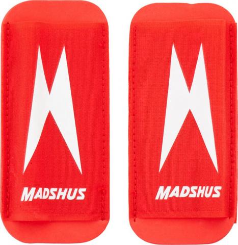 Связки для беговых лыж Madshus