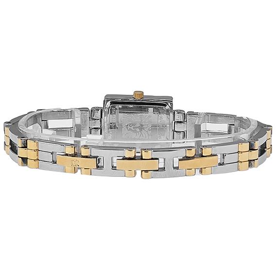 Часы наручные Anne Klein 10/4899SVTT