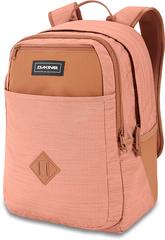 Рюкзак Dakine Essentials Pack 26L Cantaloupe