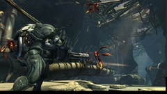 Darksiders: Wrath of War (PS3, английская версия)
