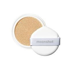 Запасной кушон  moonshot Micro Setting Fit Cushion EX Refill SPF50+ PA++++ 15g