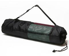 Yoqa xalçası üçün çanta \  Чехол для йога коврика \ Yoga mat bag