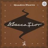 Quadro Nuevo / Moccaflor (2LP)