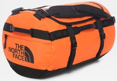 Сумка-баул The North Face Base Camp Duffel S Persianor