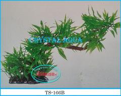 Растение Атман TS-066B