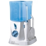 Ирригатор Waterpik WP300