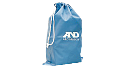 Сумка для хранения тонометра A&D UA-670