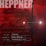 Peter Heppner / TanzZwang (LP)