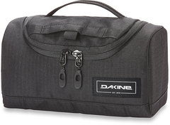 Косметичка (несессер) Dakine Revival Kit M Black