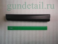 Цевье Kral М155 (пластик)