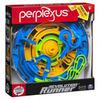 Лабіринт-головоломка Перплексус (Perplexus) Revolution