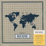 Keane / The Best Of Keane (Super Deluxe Edition)(2CD+DVD)