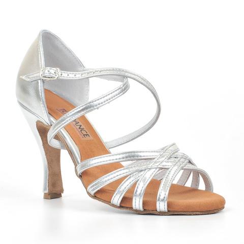 Туфли для латины