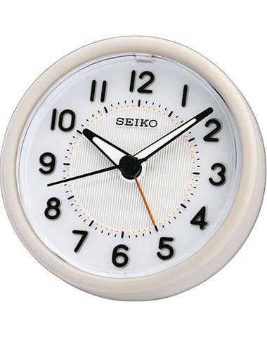Часы-будильник Seiko QHE087WN