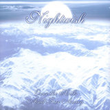 Nightwish / Over The Hills And Far Away (2LP)