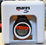 Компьютер для дайвинга Mares Puck Pro
