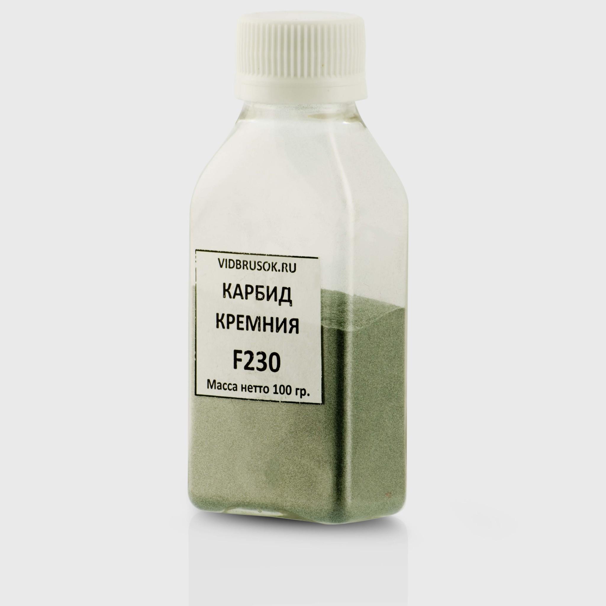 Карбид кремния Карбид кремния F360 100 гр. КК230.jpg