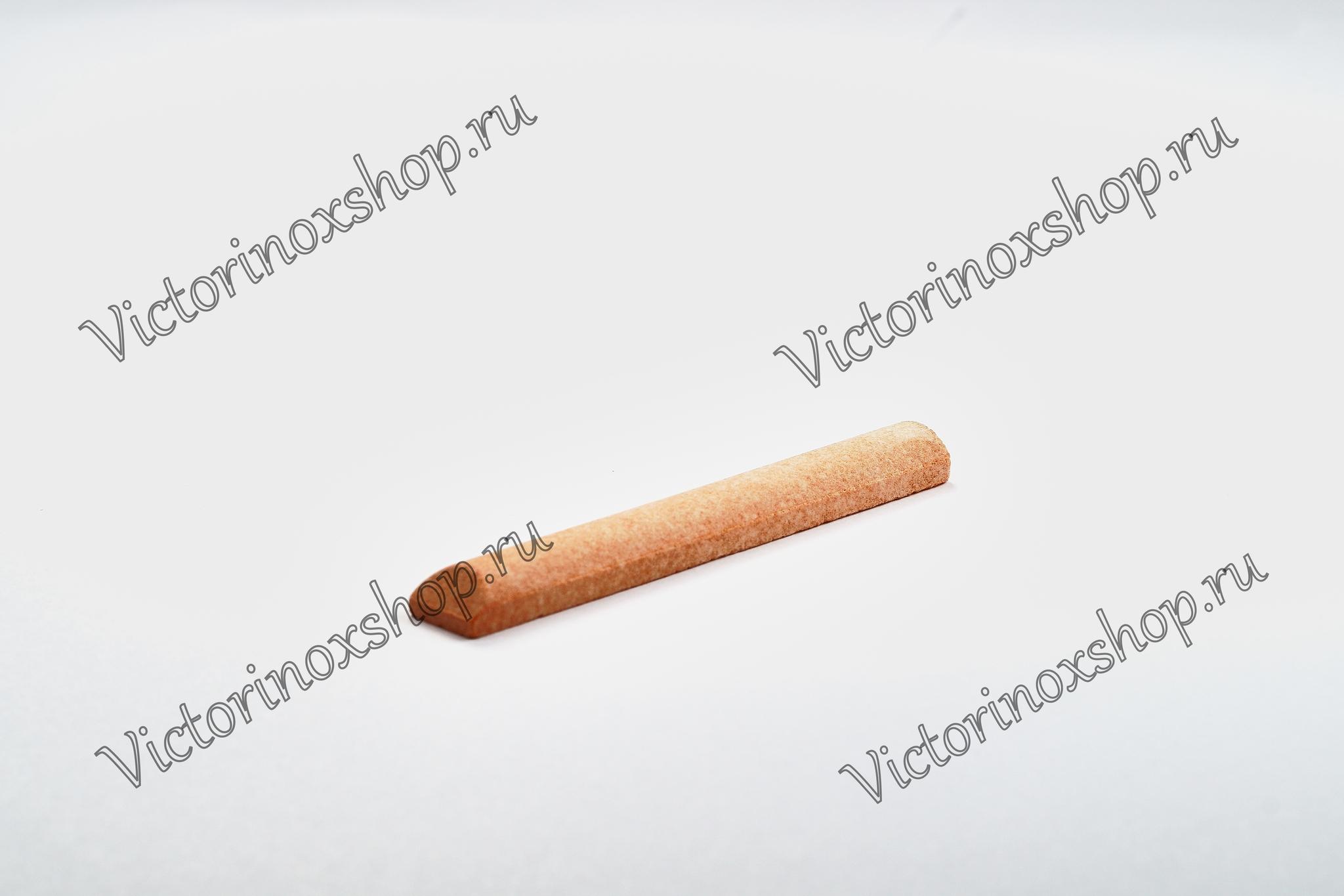 Брусок для заточки Victorinox (4.0567.32)