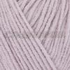 GAZZAL BABY Bamboo 95225 (розовая пыль)