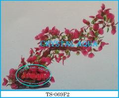 Растение Атман TS-069F
