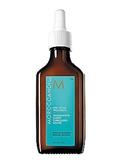 45мл Средство по уходу за жирной кожей головы MOROCCANOIL® OILY SCALP TREATMENT