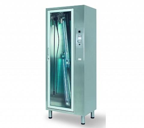 Шкаф для хранения эндоскопов 23-PA1740 - фото