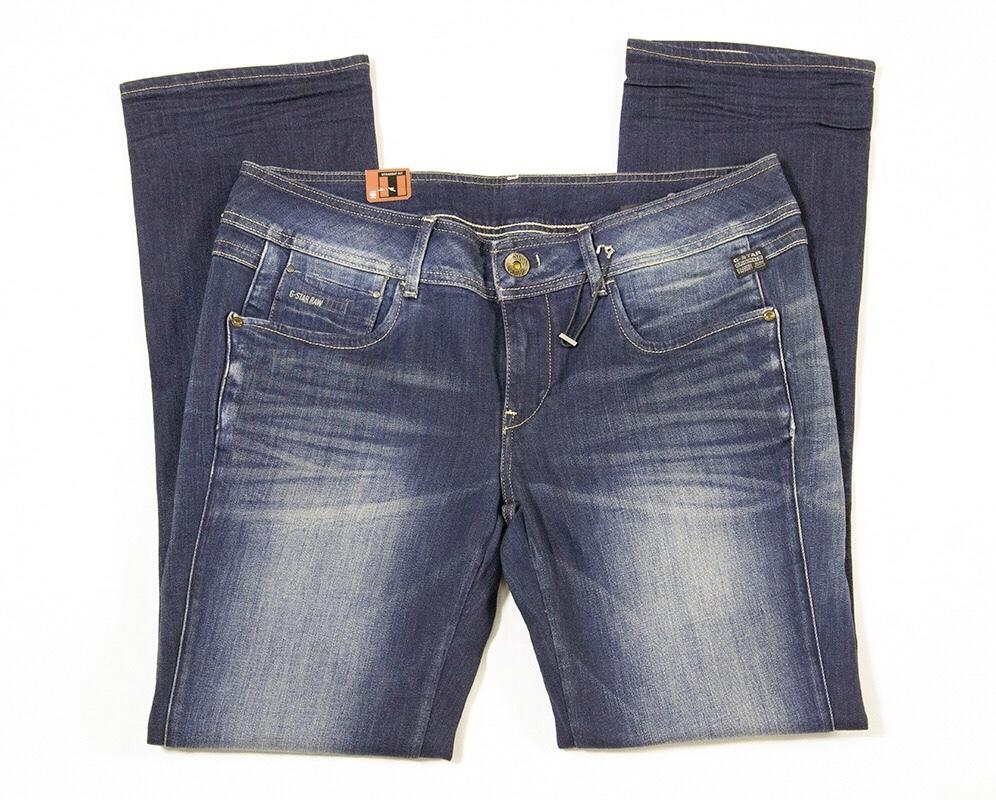Женские джинсы из Европы