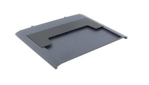 Крышка Platen Cover (Type H) (1202NG0UN0)