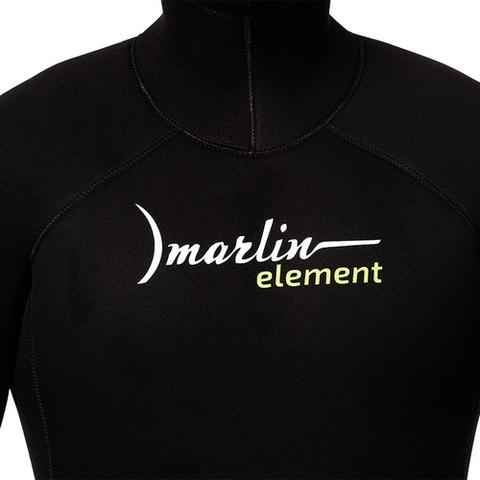 Гидрокостюм Marlin Element 7 мм – 88003332291 изображение 27