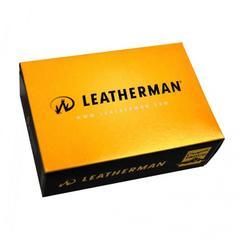 Мультитул Leatherman OHT Black, 16 функций, чёрный нейлоновый чехол (831639) | Wenger-Victorinox.Ru