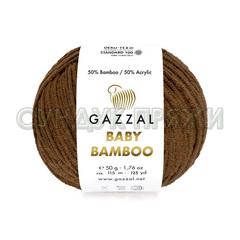 GAZZAL BABY Bamb26oo 952