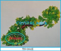 Растение Атман TS-084E