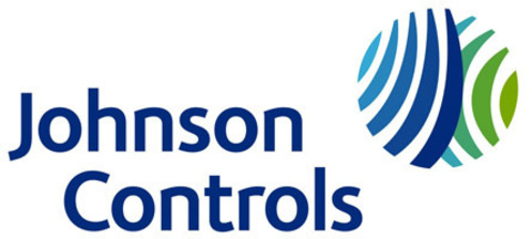 Johnson Controls MS-NCE2520-0
