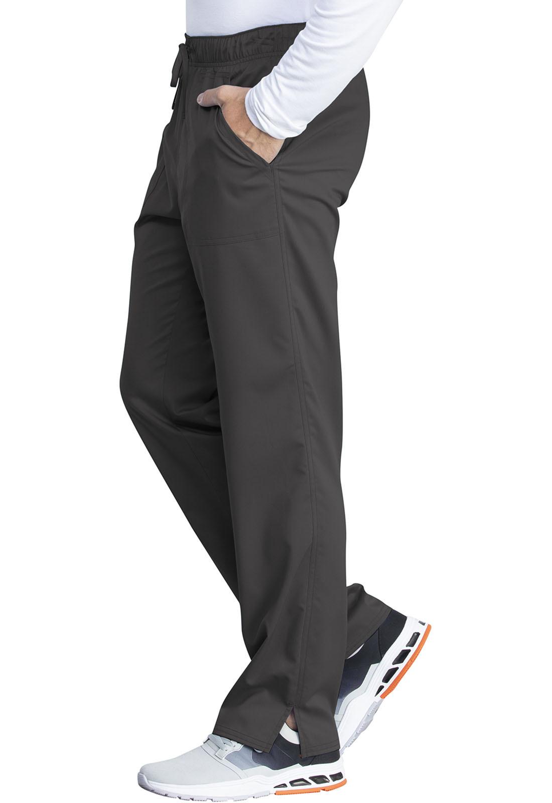 Медицинские брюки на высокий рост Cherokee WW Revolution