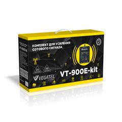 Готовый комплект VEGATEL VT-900E-kit (LED)