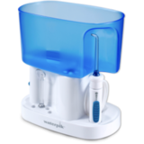 Ирригатор Waterpik WP70