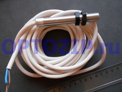 ZAA177AX1 (01441)