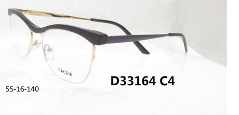 D37164C4