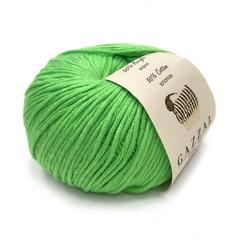 Зеленый / 3427